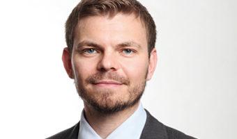 Nicolai Brommann Carøe advokat Advokatgruppen Horsens advokatforening