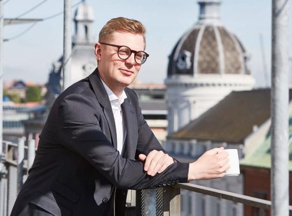 Johan Johnsen advokat boligadvokat husadvokat huskøb boligrådgivning Århus