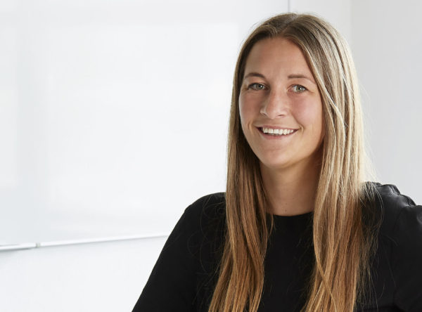 Anna advokat Horsens Aarhus