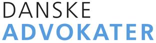 Danske Advokater advokatgruppen Horsens Fredericia og Århus