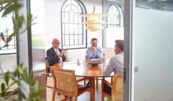 advokater møde erhvervsret voldgiftssager huskøb boligadvokat husadvokat
