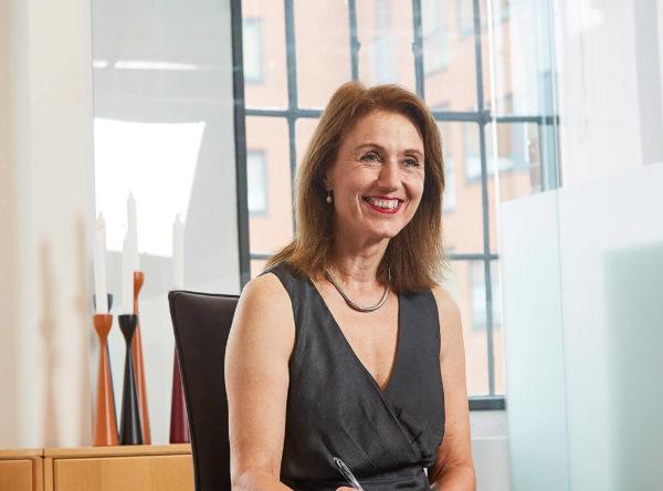 advokat mediator Helle Brandt bobehandler testamente arv familieret