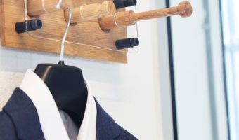 advokatkontor advokat jakkesæt Horsens Århus Fredericia