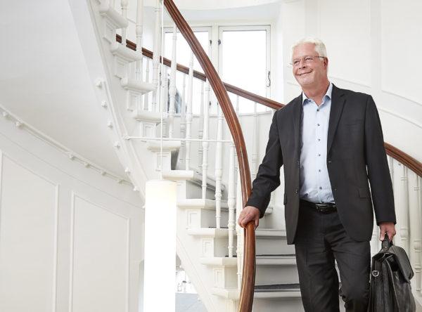 Michael Sønderskov Fredericia advokat Advokatgruppen strafferet