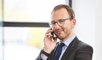 Anders Munk Zacho erstatning personskadeerstatning advokater