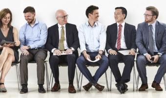 Stolebillede Horsens advokater privatret erhvervsret