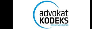 advokat kodeks danske advokater Advokatgruppen