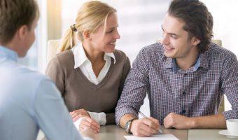 huskøb advokater boligadvokat husadvokat huskøb kontrakt