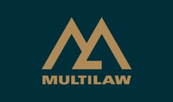 multilaw advokatgruppen juridisk netværk