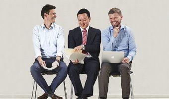 Advokater advokatgruppen erhvervsret Horsens virksomheder