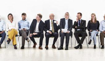 Advokatgruppen partnere advokater Århus Horsens Fredericia