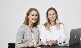 Helle Brandt advokat Katrine Mogensen