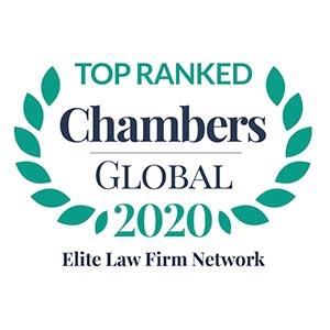 Multilaw - Global network of lawyers - Advokatgruppen