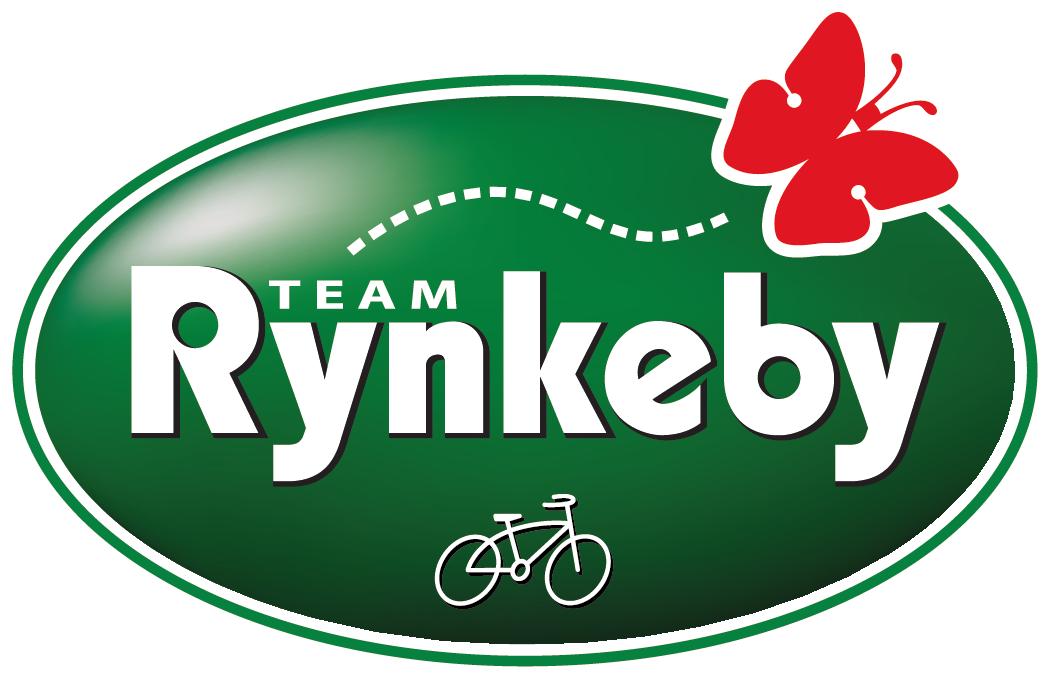 Team Rynkeby advokatgruppen